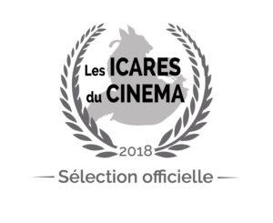 Sélection du film Zazak'Ailes aux Icares du cinéma