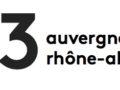 Zazak'Ailes sur France3